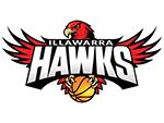 Illawarra Hawks